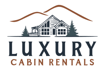 Luxury Cabin Rentals by Hearthside
